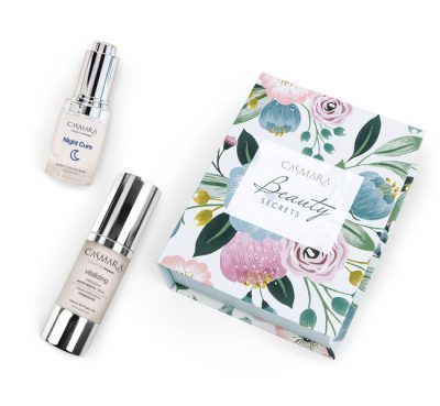 beauty-secrets-2020-_vitalizing (1)