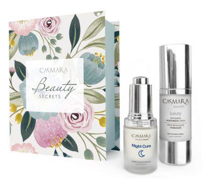 beauty-secrets_2020_luxury (1)