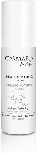 exfoliante-natural-peeling-tri-active
